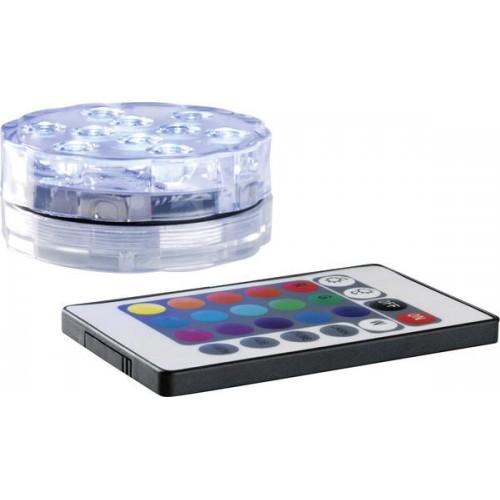 Преносима мини  LED светлина