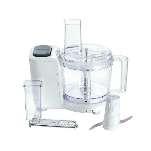 Кухненски робот SilverCrest