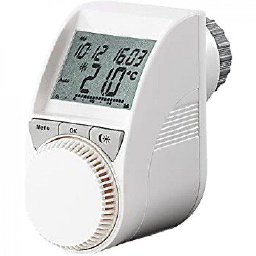 Термостат за радиатор