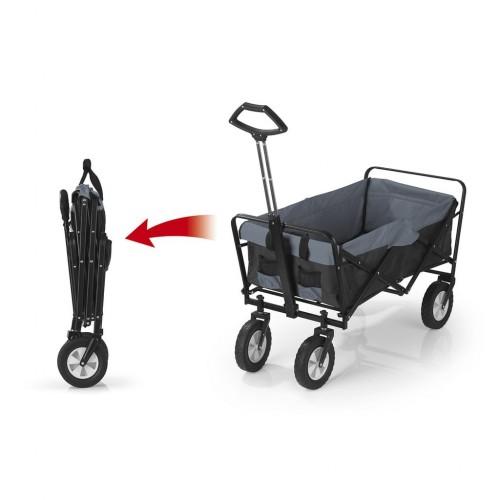 Плажна количка за багаж