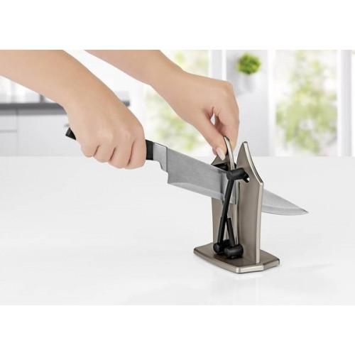 Професионално точило за ножове