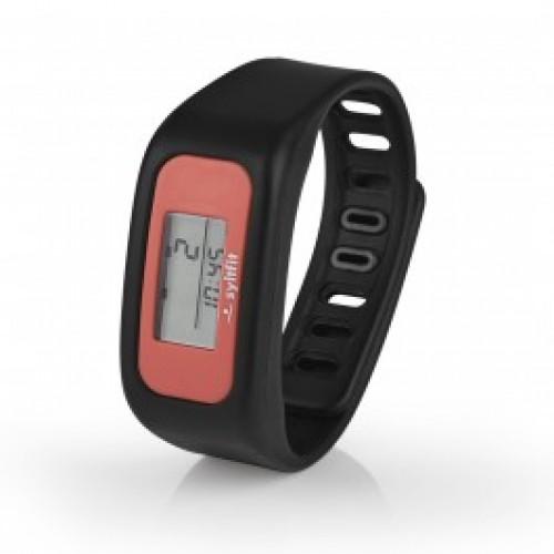Ръчен часовник с крачкомер Syltfit В/0299