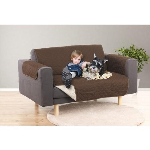 Протектор за диван Easymaxx