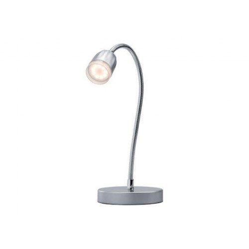 LED настолна лампа Livarnolux
