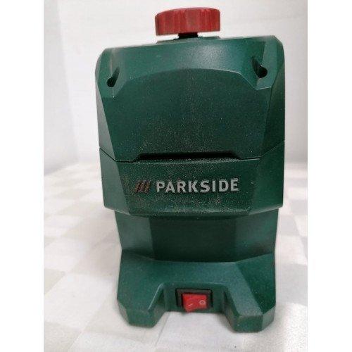 Уред за заточване на свредла PARKSIDE PBSG 95 C4
