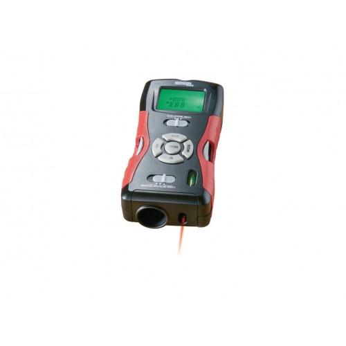 Мултифункционален детектор 5in1 Powerfix