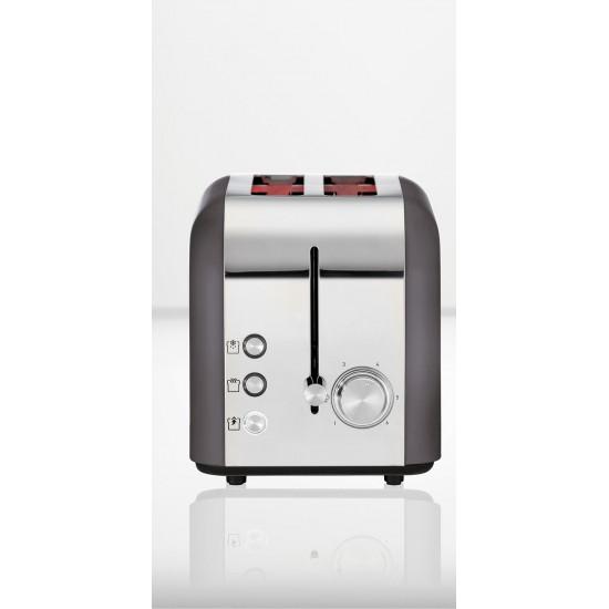 Тостер - 920W