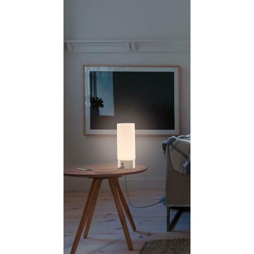 LED лампа Livarnolux