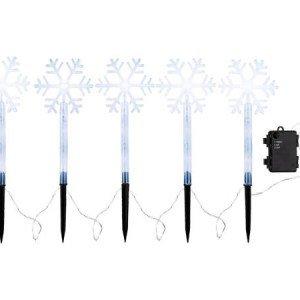 LED-светещи пръчки