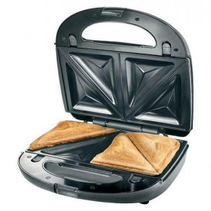 Тостер за сандвичи