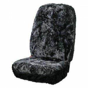 Калъф за седалка Ultimate Speed