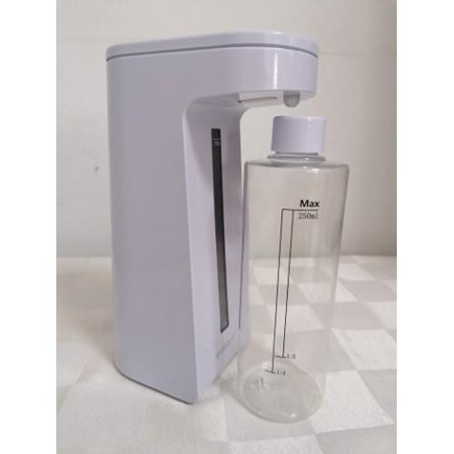 Машинка за сапун със сензорен дозатор Silvercrest SSSES 1.5 B1