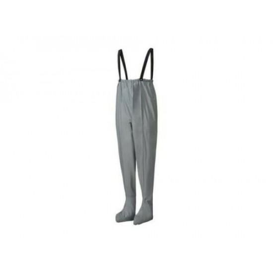 Водоустойчив панталон