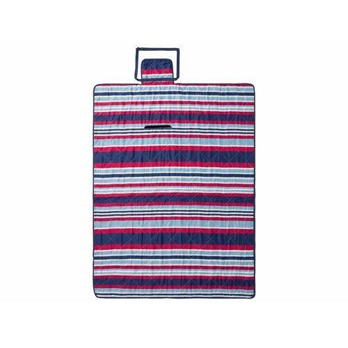 Одеяло за пикник Crivit А/9645