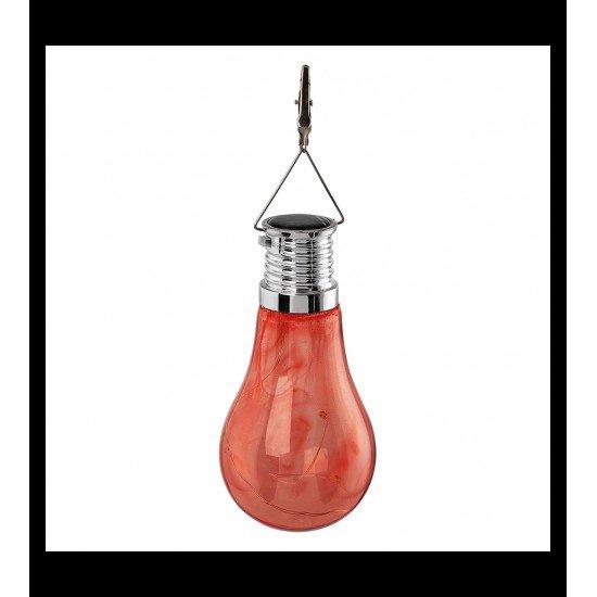 Соларна декоративна лампа Melinera