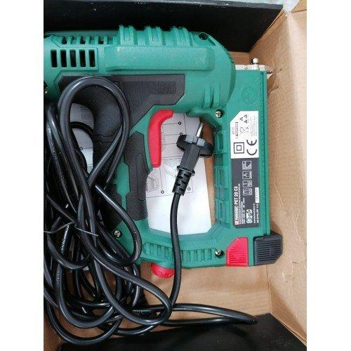 Електрически такер PET 25 C3