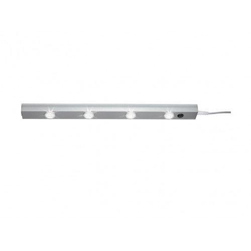LED лампа за шкафчета Livarnolux