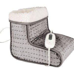 Електрическа грейка за крака Sanitas SFW 12