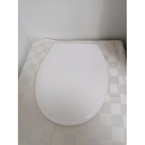 Седалка и капак за тоалетна чиния Miomare