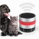 Музикален уред за релакс на котки и кучета