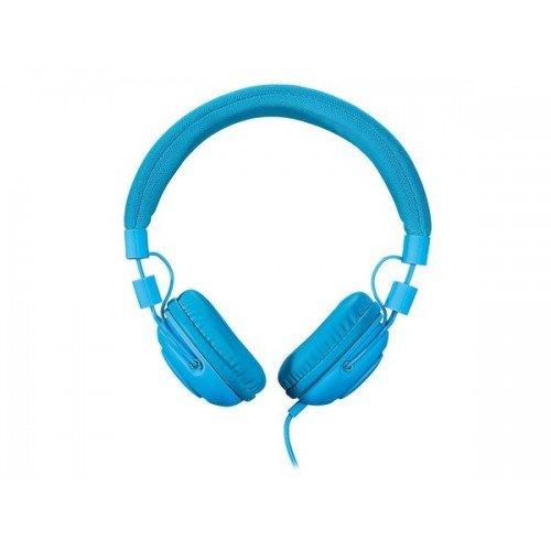 Слушалки SilverCrest SKH 60 C1
