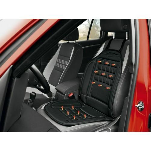 Затопляща постелка за кола UASB 12 C2 Ultimate Speed