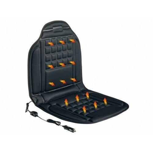 Затопляща седалка за кола UASB 12 C2 Ultimate Speed