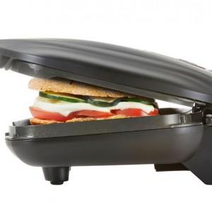 Електрически тостер SKG 1000 B2