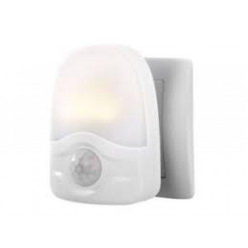 LED нощна лампа Livarnolux