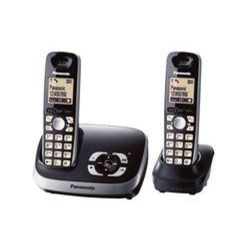 Телефонна система Panasonic