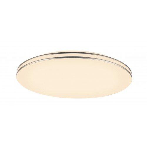 LED Стенна лампа GLOBO А/9683
