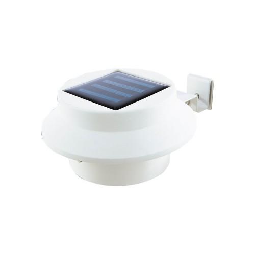 Соларни лампи - комплект от 3 броя