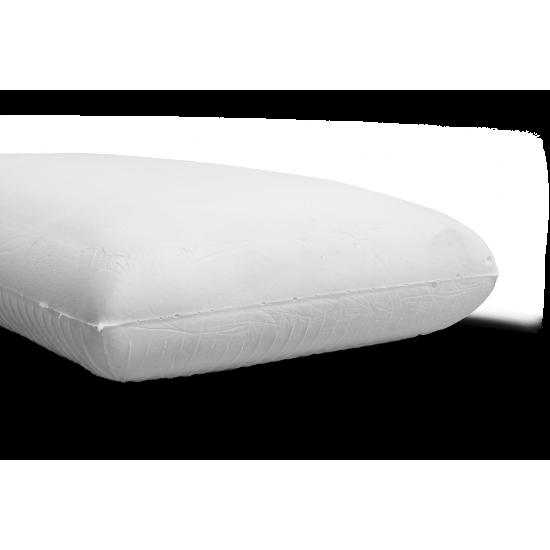Възглавница MAXIMA 70x42x16см.