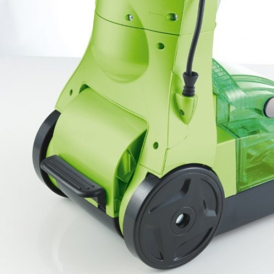 Машина за пране на килими - 500w