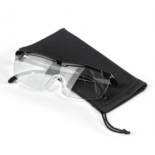 Увеличителни очила 160%