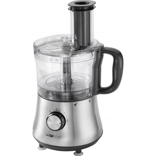 Кухненски робот Clatronic KM 3646