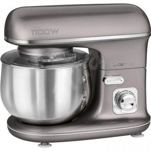 Кухненски робот CLATRONIC KM 3712