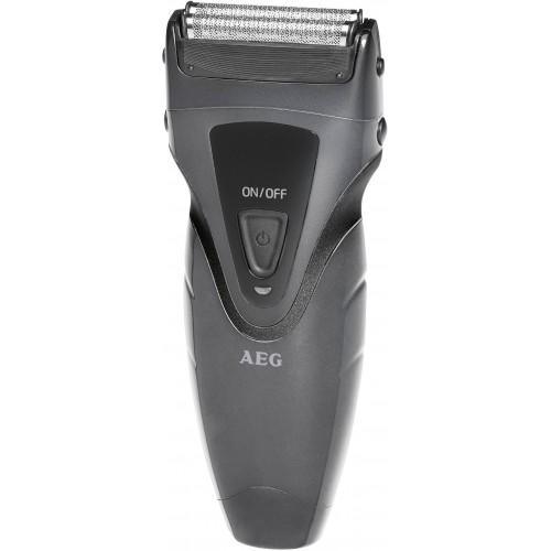 Тример AEG HR 5627