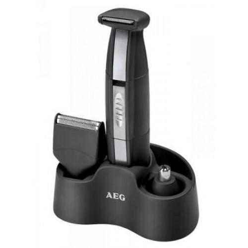Тример за коса и брада AEG PT5675