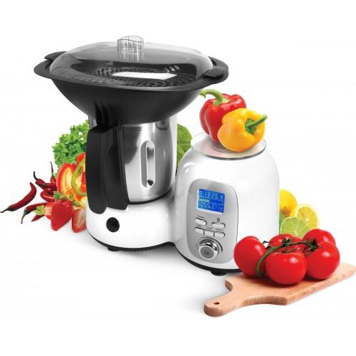 Кухненски робот 12в1 EFBE-SCHOTT