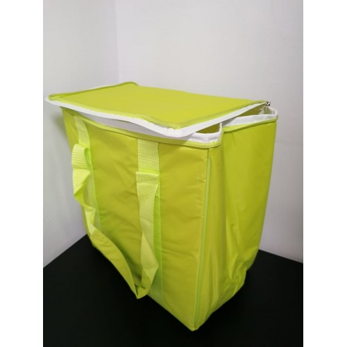 Термо чанта Crivit