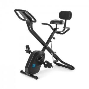 Велоергометър Capital Sports Azura X1