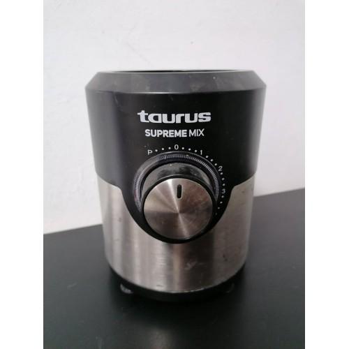 НЕРАБОТЕЩ Мотор за блендер TAURUS