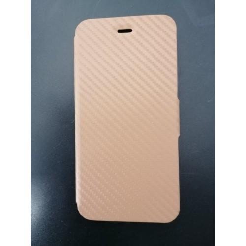 Протектор за iPhone 6 plus