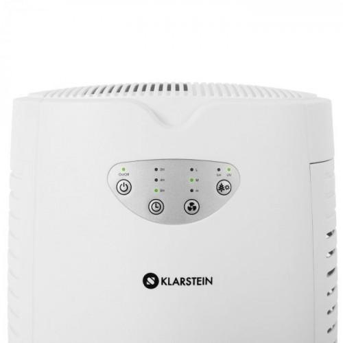 Пречиствател за въздух KLARSTEIN Vita Pure