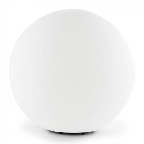 Сферична външна лампа Blumfeldt Shineball L