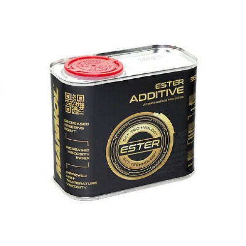 Добавка за масло Ester Additive, 0.500 мл
