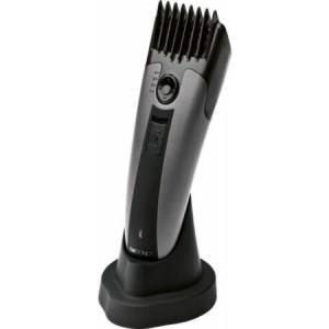 Машинка за подстригване и бръснене - Clatronic 3313