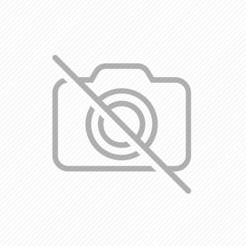 Смесени Палета MIX PD - Кухненски електроуреди, стоки за дома и др. ABC Клас, Внос от Германия